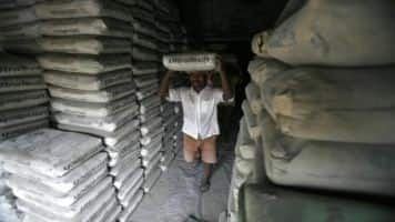 JP Associates sells cement assets to UltraTech at Rs 15900 cr