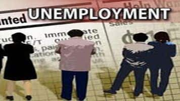 US unemployment rate falls to 4.9% on solid job creation