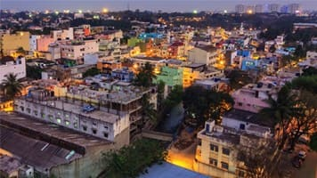 Govt gives nod to urban planning pact with Singapore