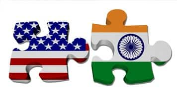 SME policy:US looking to complement India's 'Act East' policy: Carter