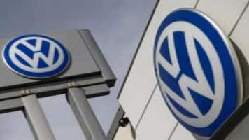 'Volkswagen cars may cause 1,200 premature deaths in Europe'