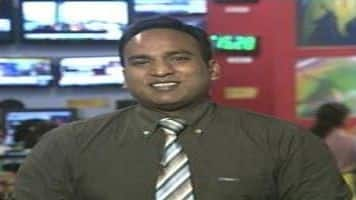 Earnings Pataka: Here are stocks with exceptional Q3 numbers