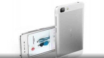 India smartphone mkt remains flat at 25.8mn units in Q4: IDC