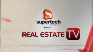 Real Estate TV:  Themed lifestyles now come from developers