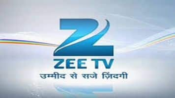 Sony Entertainment Network | Latest & Breaking News on Sony