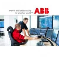 ABB India bags Rs 125 cr order to upgrade 3 substations