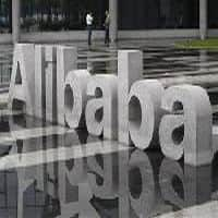 China's Alibaba seeks sporting gold