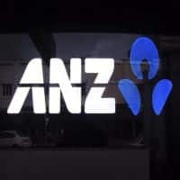 ANZ's sale of insurance unit attracts Meiji Yasuda, AIA Group