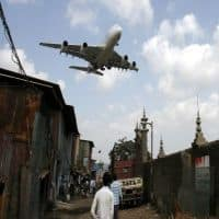 India evacuates around 350 Indians stranded in Yemen