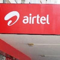 Airtel, China Mobile tie up for 5G, telecom devices