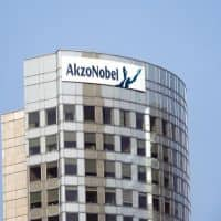 AkzoNobel Q4 net profit rises 17.7% to Rs 52.57 crore