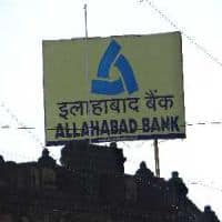 LIC to infuse Rs 57 cr into Allahabad Bank