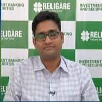These 4 midcaps offer both value and growth: Religare