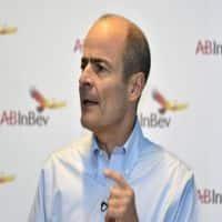 AB InBev to buy US craft brewer Golden Road