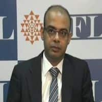 Positive on Lupin on strong pipeline for US mkt: IIFL