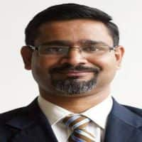 Wipro hires ex-TCS veteran Neemuchwala as Group Prez & COO