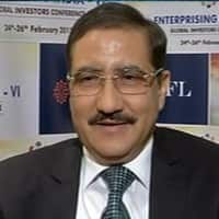 Will award 95% of contracts by FY16-end: DFCC