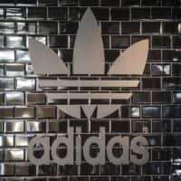 Adidas talks tech, to take Omni to all of India