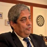 Worst over for banks' asset quality: Aditya Puri