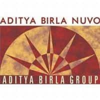 Idea-Voda to ring in deal in Mar alongside Grasim-Nuvo vote call