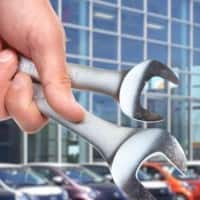 Indian auto aftermarket poised for strong long-term growth
