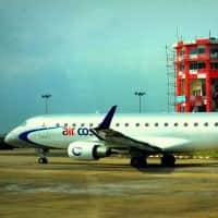 On the brink: Air Costa stops bookings, hunts for new investors