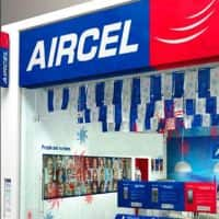 Maximum call drop recorded on Aircel network in Jul-Sep 2016