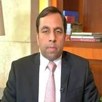 Liquidity will drive mkt even as economy weak: Ajay Srivastava