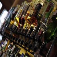 Inclusion of alcohol in GST could curb illicit sale : USL