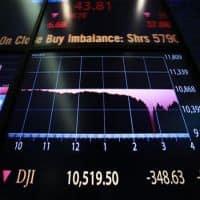 Algorithmic trading to grow in future:  Satish Kumar Dutt