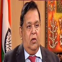 Indian Business Icons: Unusual & unique story of AM Naik