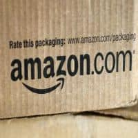 Amazon launches grocery delivery app in Bangalore