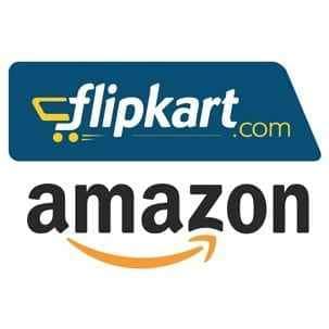 Diwali sale: Flipkart & Amazon in a war of words