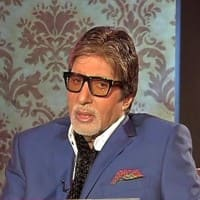 SC allows fresh assessment of Bachchan's tax liability