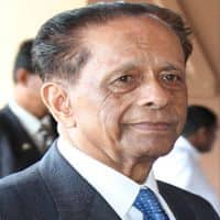 DTAA has never been misused by India or Mauritius: Jugnauth