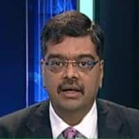 See opportunity in Indian market, more stable macro: Ajay Argal