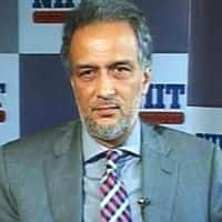 Q2 best quarter in terms of order inflows: NIIT Tech