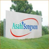 Asahi Songwon may hit Rs 200, says Prakash Diwan
