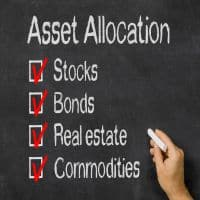 Asset location is as important as asset allocation