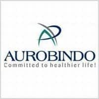 Aurobindo Pharma Q1 net up 24% at Rs 585 cr