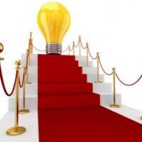 Indian SME gets acknowledged on global platform