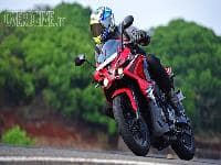 Bajaj Auto to more than double Pulsar RS200 production