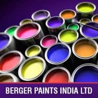 Berger Paints to transfer business to BNB coatings