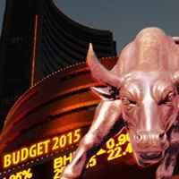 Budget 2015: Govt focused on retirement planning, says Manish Shah