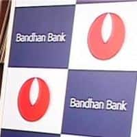 Bandhan Bank to retain focus on mircocredit for now, says CEO