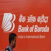 Stay with Bank of Baroda: Prakash Gaba