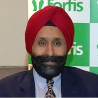 See low double-digit growth, two-fold rise in bed count: Fortis