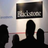 Blackstone sells 4.75% stake in MCX for Rs 302-cr