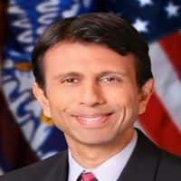 Jindal joins Trump in opposing birthright citizenship
