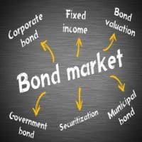 Corporate bond market developing in India: Srinivasan